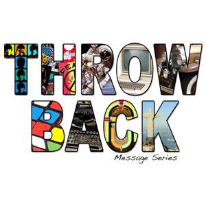 Throwback