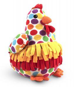 stuffedchicken