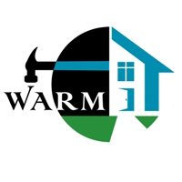 WARM.logo.final.no.words.200x200