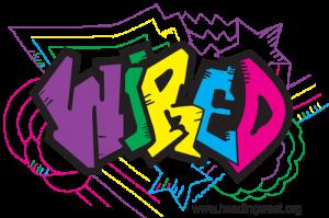 WiredLogo2015