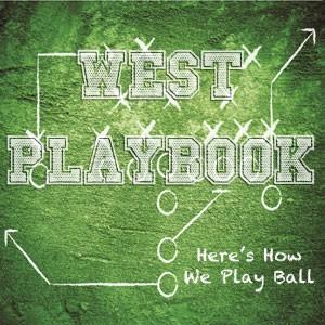 West Playbook