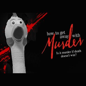 How to Get Away With Murder – Is It Really Murder If Death Doesn't Win?