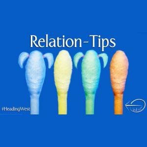 Relation-Tips