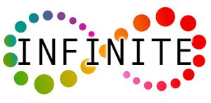 infinitelogo2-final