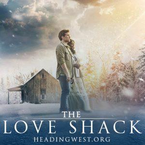 LoveShackLogo-MovieSQUARE