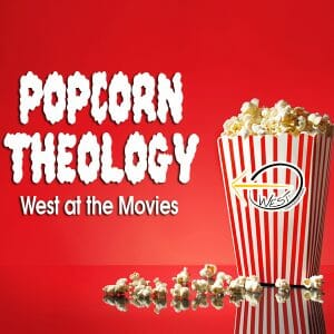 Popcorn Theology