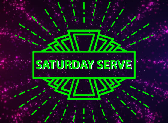 West Church Faith Community Makes a Difference Locally- Saturday Serve Day @ The Mooresville Christian Mission