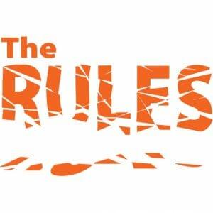 Rule Breakers