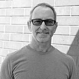 Gary Heck