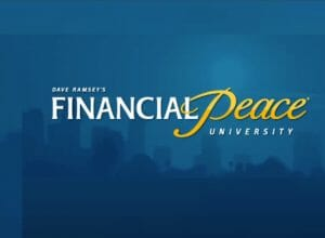FINANCIAL PEACE UNIVERSITY, FINANCE, SMALL GROUP, FINANCE SMALL GROUP