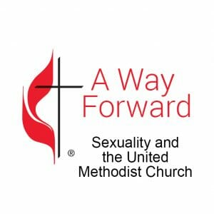 A Way Forward: Sexuality and the United Methodist Church