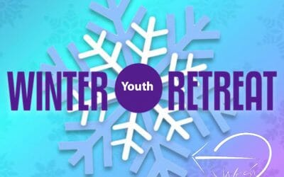 Youth Winter Retreat