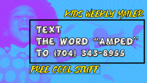 Online Kids message, kids worship, kids church, crafts, fun at home for kids, songs, dance