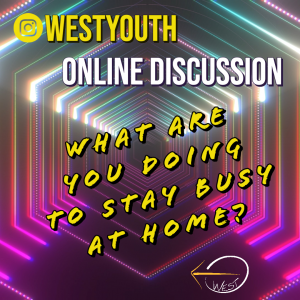 youth online discussion
